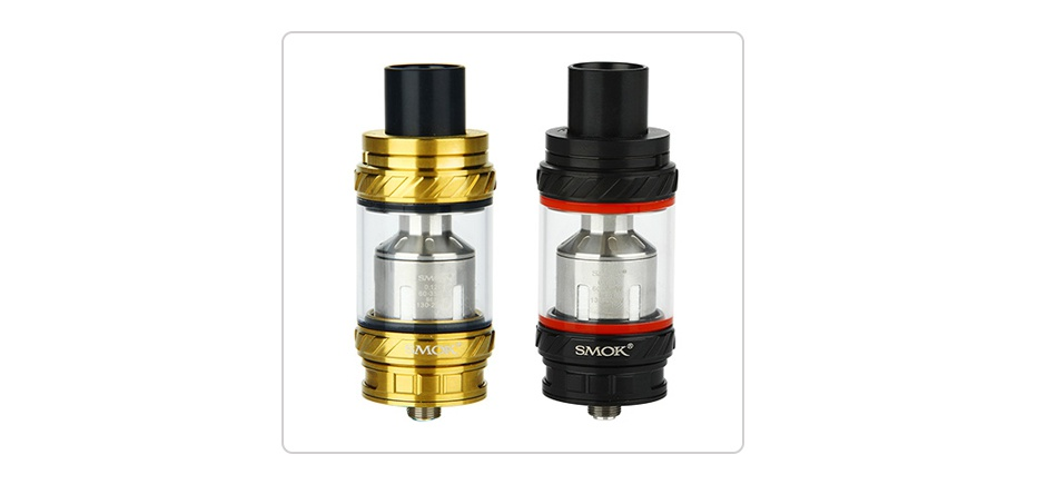 SMOK V12 Coil for TFV12 3pcs SMOK